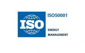 Зачем нужен сертификат ISO 50001