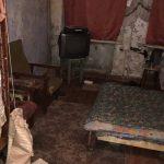 Смолянка категорически не хотела покидать свою квартиру в аварийном доме