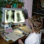 Освобождение по болезни: обратная сторона гуманности