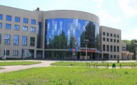 В Смоленске у «Юбилейного» будет новый директор