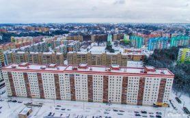 В Смоленске на публичных слушаниях обсудят «королевский вопрос»