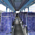 Как изменится расписание междугородних автобусов в Смоленской области в праздничные дни