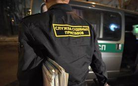 В Смоленской области задержан подозреваемый в убийстве женщины на заправке