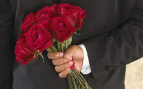 Почему важно дарить свежие  цветы любимым