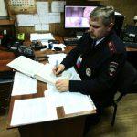 Из Смоленской области выдворены 7 иностранных граждан