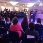 В Смоленске подвели итоги III Региональных Рождественских образовательных чтений