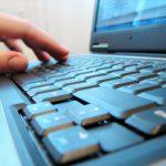 Смолянин пойдет под суд за публичное унижение в социальной сети