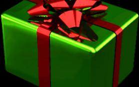 В Смоленске чиновникам запретили принимать новогодние подарки