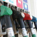 Как на дрожжах. Смоленские цены на бензин ползут вверх