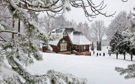 Смоленский государственный музей-заповедник приглашает всех желающих принять участие в новогодних и рождественских мероприятиях
