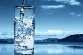 """Интернет-магазин """"Водолеев"""" предлагает качественную чистейшую воду для употребления"""