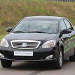 Собственный электромобиль - экономия денег и экологичность
