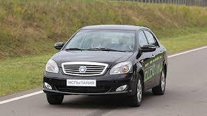 Собственный электромобиль — экономия денег и экологичность