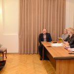 Отопительный сезон в Смоленской области проходит стабильно