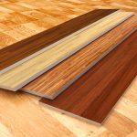 Ламинат – лучший выбор напольного покрытия