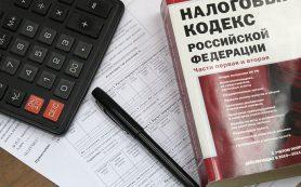 Смоленский предприниматель не доплатил налогов на 33 миллиона рублей