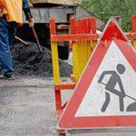 В Смоленской области у школ нашли небезопасные пешеходные переходы