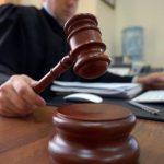 Активиста Клепикова задержали в Московской области и везут на допрос в Смоленск