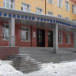 В Смоленском медуниверситете заканчивается агитация кандидатов на должность ректора