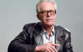 В Москве установят мемориальную доску писателю и смолянину Борису Васильеву