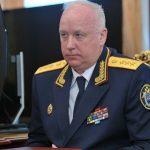Смоленск готовится отметить День защитника Отечества