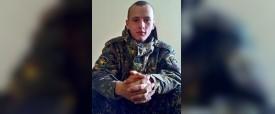 В Смоленской области завершены поиски 20-летнего парня
