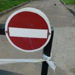В центре Смоленска ограничат движение на время праздновния Масленицы