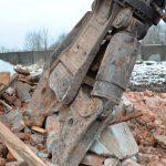 Бывший завод «Стеклоприбор» под Смоленском разберут за счет федеральной казны