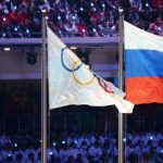 Смолян призывают поддержать олимпийцев России