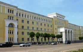 В Смоленске открылась выставка С.Т. Коненкова. О чем писали смоленские газеты 14 марта 1958 года