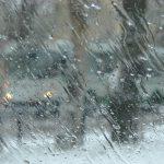 На Смоленщину надвигаются метель и январские морозы