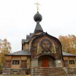 Федеральный бюджет помог сохранить культурное наследие Смоленской области