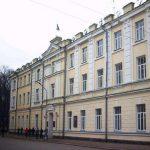 В Смоленске возбуждено уголовное дело по факту убийства мужчины