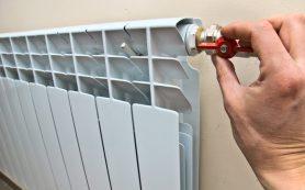 В Смоленске «Квадра» сделает перерасчет за тепло и горячую воду