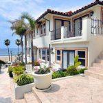 Покупка недвижимости за границей. Важность ознакомительной поездки