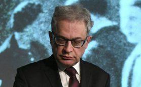Завтра Матвиенко и посол Польши в РФ откроют мемориал «Катынь»