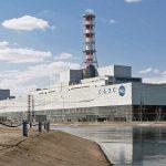 Смоленская АЭС признана лидером атомной отрасли