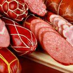 Смоляне отправили белорусскую колбасу восвояси