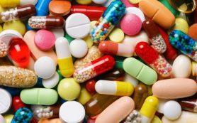 Смоленщина получила дополнительные средства на лекарственное обеспечение отдельных категорий граждан