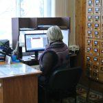 Смоленских пенсионеров приглашают на конкурс компьютерной грамотности «Спасибо Интернету-2018»