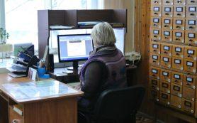 В Смоленске активизировались воры, сливающие бензин