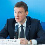 За совершение особо тяжкого преступления арестованы двое жителей Смоленска