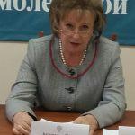 Ветераны Смоленской области смогут бесплатно отправлять телеграммы и совершать звонки из отделений Почты России
