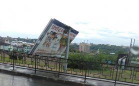 «Стыд и позор»? Водитель автобуса АЭС в Десногорске выгнал пожилую женщину