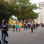 В Смоленске состоялась конференция о мировом искусстве XIX-XX веков для юных смолян