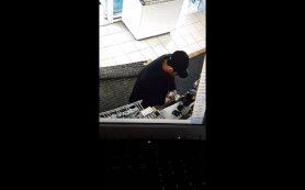 В Смоленской области сотрудники полиции раскрыли мошенничество при размене денежных средств