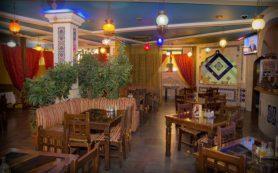 В Смоленске ищут свидетелей тяжкого преступления в ресторане «Шафран