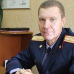 В Смоленской области с начала года зарегистрировано более трехсот пожаров