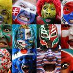 В Смоленске проходит международная конференция, посвященная футбольным фанатам