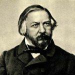 В Смоленске стартовала Глинковская музыкальная декада
